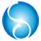 オフィスソリューション株式会社   神戸のWeb制作会社